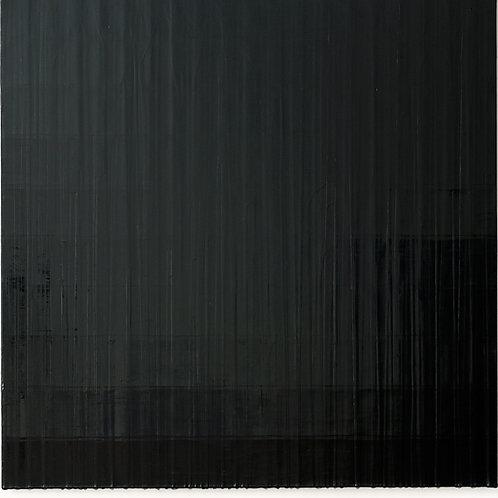 Sébastien Mehal - Façade Architecturale noir (France)