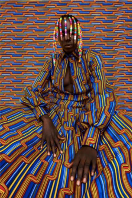 Thadiwe Muriu-CAMO 2.0 4415  4415-Kenia