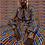Thumbnail: Thadiwe Muriu-CAMO 2.0 4415  4415-Kenia