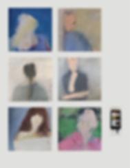 #zelfportret conjunto copie.jpg