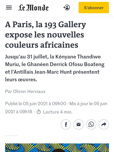 Le Monde 05_06_2021