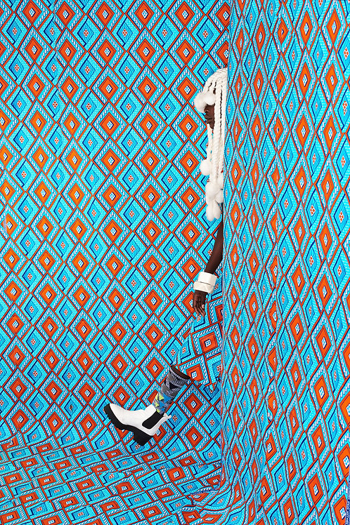 Thandiwe Muriu- CAMO 2.0 4165 -Kenya