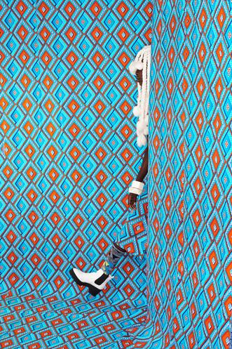 Thandiwe Muriu - CAMO 2.0 4165