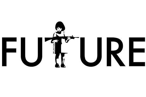 281_Anti nuke - Future (Japon)