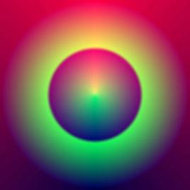 Sergio Recabarren_Radial Spectrum 1 .jpg