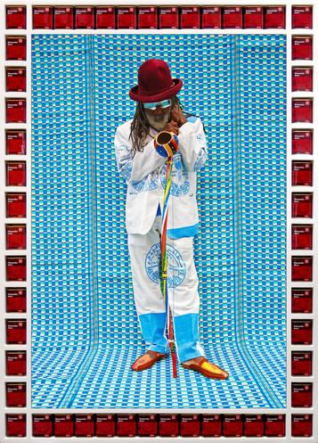 Hassan Hajjaj - Master Cobra Mansa-_DSC0854-New