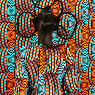 Thandiwe Muriu - CAMO 13