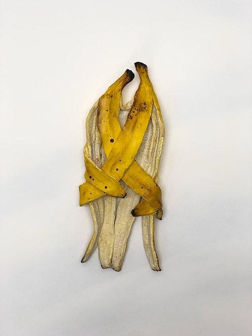 Koji Kasatani - Banana series (Japon)