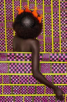 Thandiwe Muriu - CAMO 02 4322