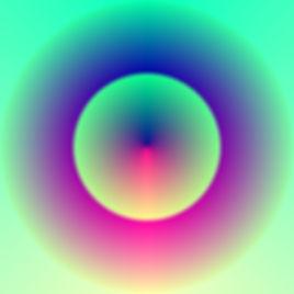 Sergio Recabarren_Radial Spectrum 2.jpg