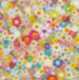 Takashi Murakami (Flowers in Heaven).jpg