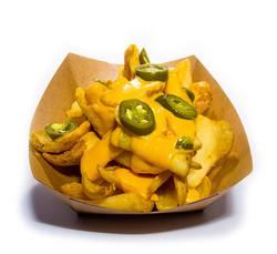 Chilli Chees Box.jpg