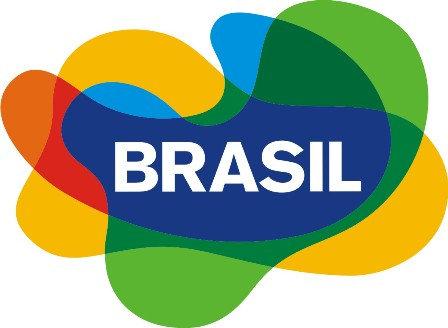 Brazil Rio and Beaches