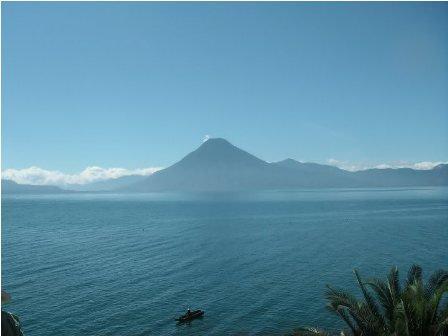 Best of Guatemala