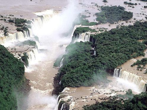 Great Brazil Express