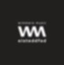 WME Black White Logo.PNG