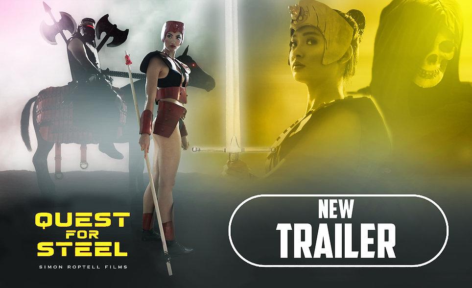 Quest for Steel Movie Trailer.jpg