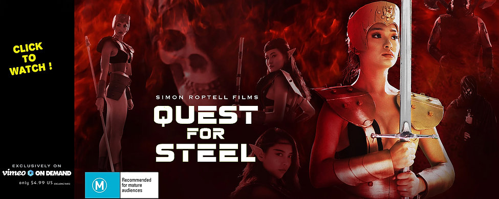 Quest for Steel the movie.jpg