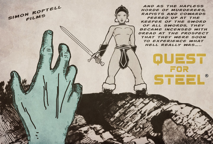 Quest for steel comic.jpg