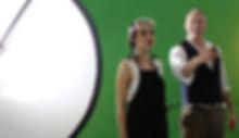 Simon Roptell filming.jpg
