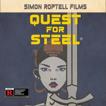 QUEST FOR STEEL COMIC COVER.jpg