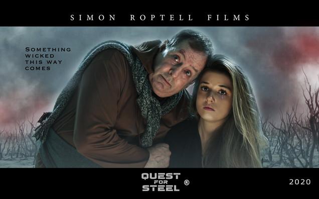 Quest for Steel 2020 fantasy film.jpg