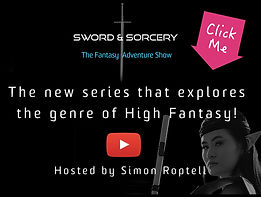 sword and sorcery documentary.jpg
