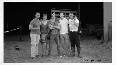 Simon roptell films crew.jpg