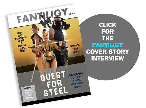 fantiligy magazine interview.jpg