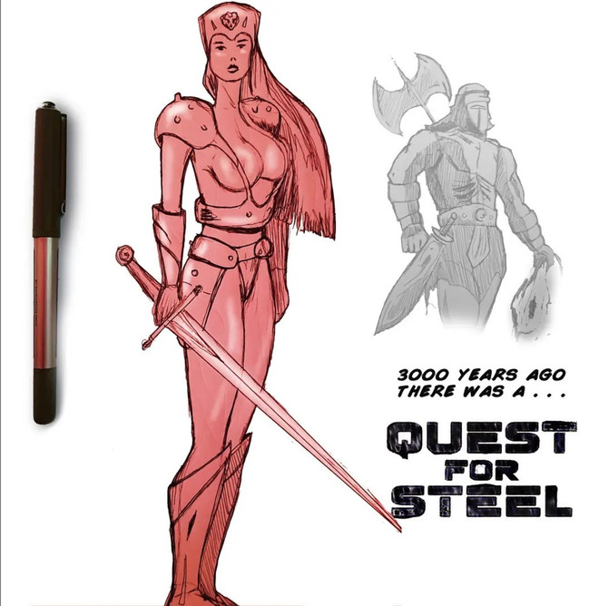 Quest for Steel art.jpg