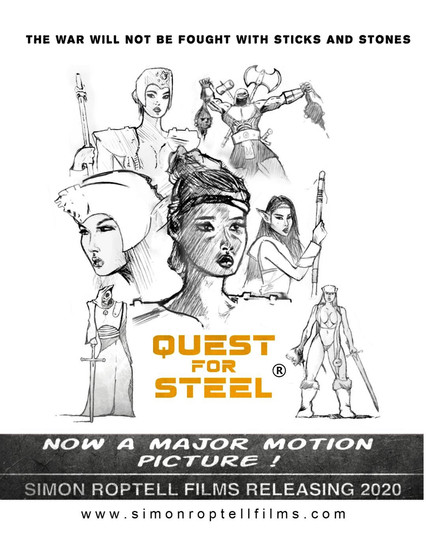 Quest for Steel comic art.jpg