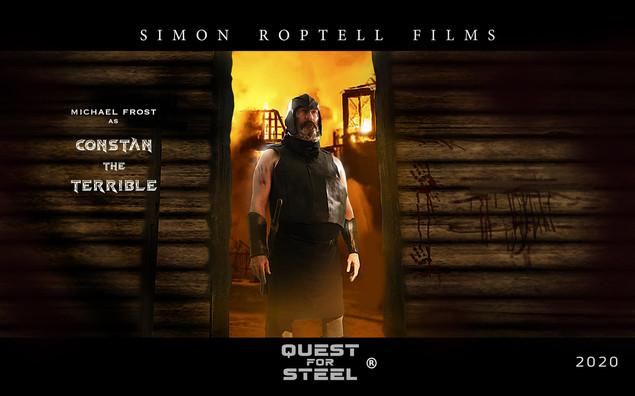 Sea Peoples invader Quest for Steel.jpg