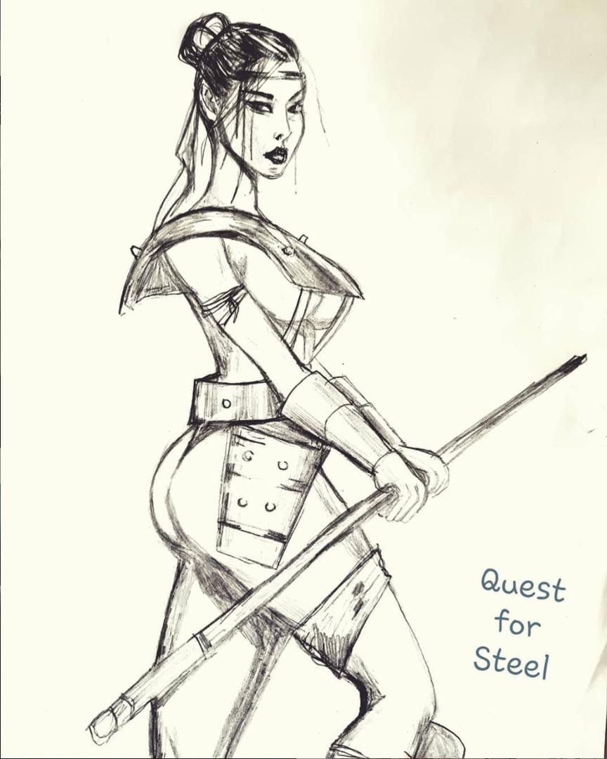quest for steel art comic.jpg