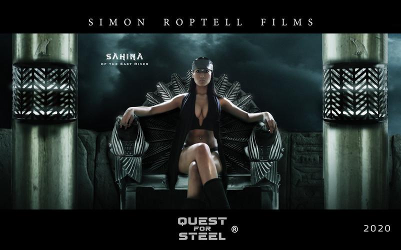 Quest for Steel. Fantasy film 2020.jpg