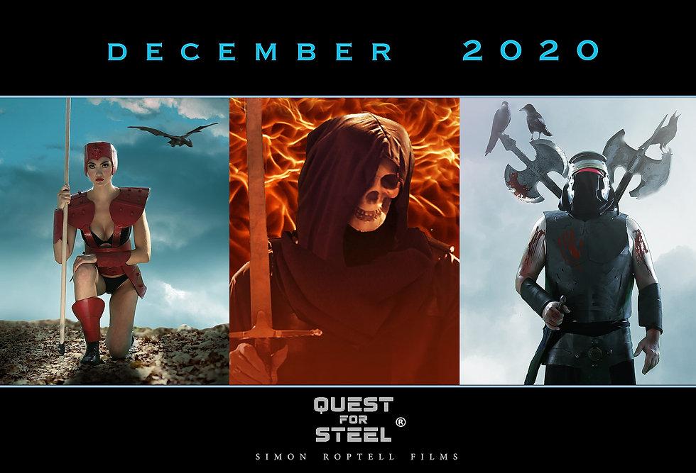 fantasy movies of 2020s.jpg