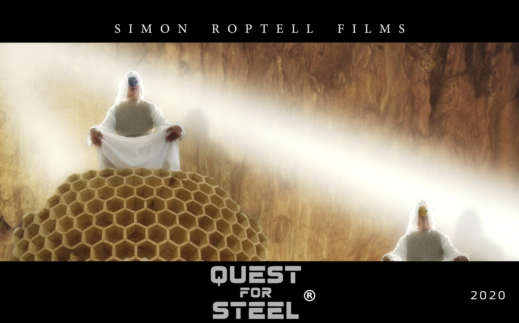 Quest for Steel Simon Roptell.jpg