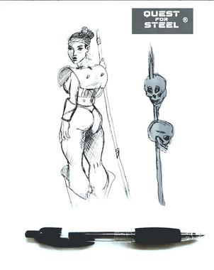 quest for steel warrior art.jpg