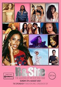 R & She - 2021 Poster copy.jpg