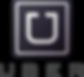 uber-logo-D757846DB4-seeklogo.com.png