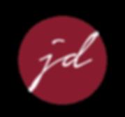 JDCOMMUNICATION-copy-2-300x282.png