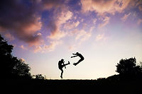 clouds-fight-jumping-62376.jpg