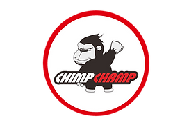 ChimpChamp_circlewhite.png
