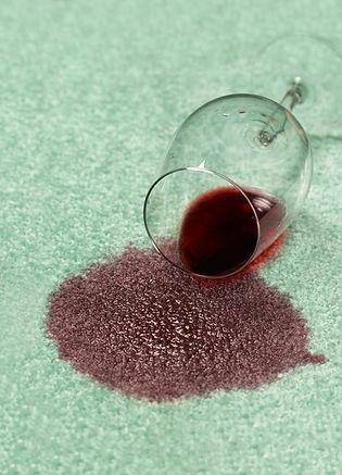 wine stains.jpg