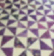 Betz's quilt.JPG