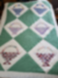Prescott's Quilt.jpg