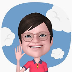 Emoji Hi.jpg