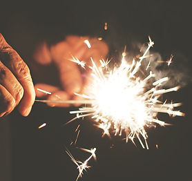 canva-hand-holding-sparkles-MABKNBUA9RE.