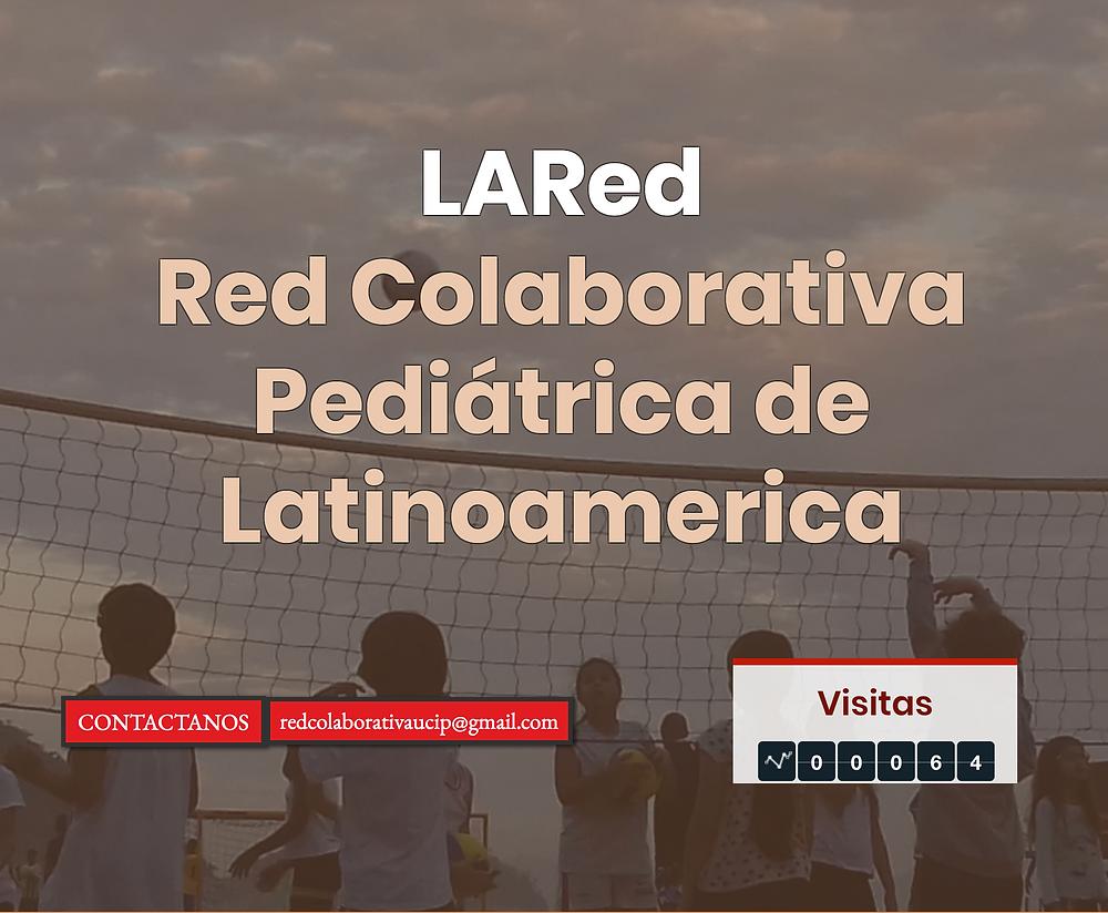 www.la-red.net