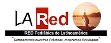 lared logo.png
