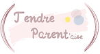 Logo en long.png
